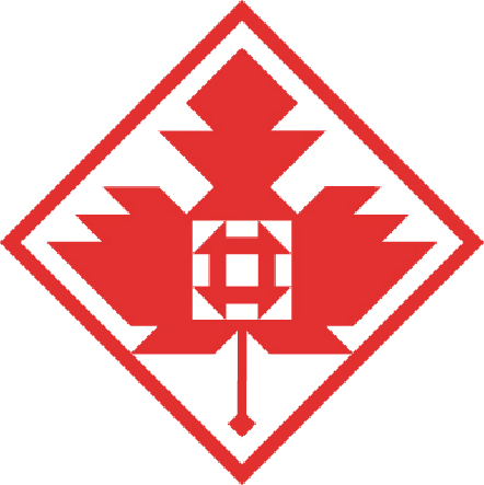 Canadian Quilters Association